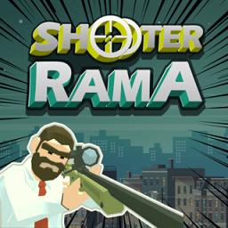 狙击精英神射手游戏中文安卓版v0.11安卓版