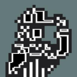 和阶堂真事件簿3汉化完整安卓版v1.0.2安卓版