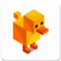 Duckstation安卓模拟器中文版v0.1安卓版