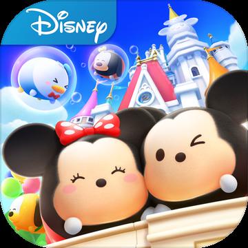 迪士尼梦之旅畅享版v3.2.9
