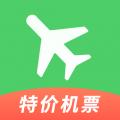 铁行特价机票官方版v8.4.7安卓版