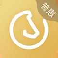 马上普惠数码商城v2.4.1安卓版