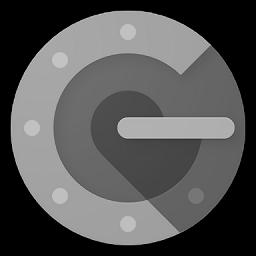 googleauthenticator身份验证器中文安卓版v5.10安卓版