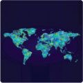 百斗卫星地图正版2021最新手机安卓版v13.7最新版