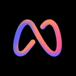 mostory故事编辑器app中文安卓版v3.0.3安卓版