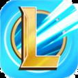 lol手游画质助手免费版v1.0安卓版