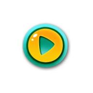 聚影影视大全免费版v1.8.1安卓版