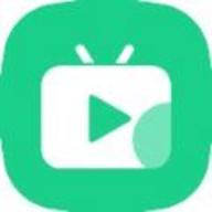 晓晓影视无广告免费版v1.0.2安卓版