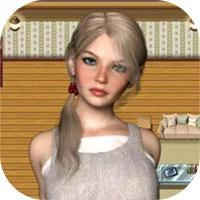 我的失忆症女友游戏手机版全结局完整免费版v2.0.8安卓版