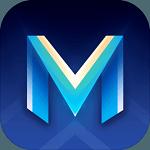 malody音乐游戏下载中文最新版v1.0.0安卓版