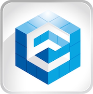 辉瑞e慧app官方安卓版v4.0最新版