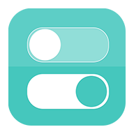 ios控制中心安卓版下载仿ios控制中心免费版v1.4.2安卓版