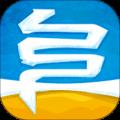 阜新银行手机银行app官方版v2.7.7.0安卓版