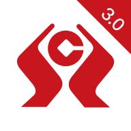 云南农信手机银行app下载安装到手机v3.38最新版