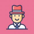 小谋士斗图app最新版v1.0.0安卓版