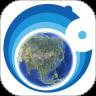 2021奥维地图互动浏览器手机官方版v7.6.5安卓手机版