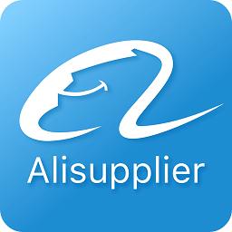 阿里巴巴卖家版工作台手机版v10.7.0官方安卓版
