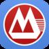 2021招商银行移动一事通员工app最新版v3.8.1 安卓版