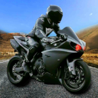 特技摩托赛车免费v1.4