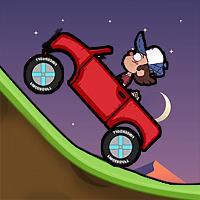 狂野赛车模拟器免费版v1.6.0