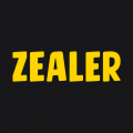 ZEALER数码潮玩社区v3.6.1最新版