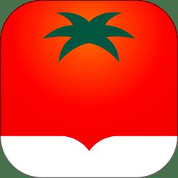 番茄小说免费版v5.1.1.16