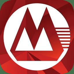 招商永隆一点通app最新版本v4.2.0 安卓版