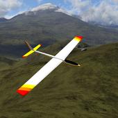 飞行模拟器 PicaSim:Free flight simulatorv1.1.1074最新版