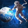 星球最后幸存者v1.0安卓版
