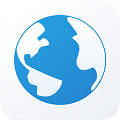 vivo浏览器下载安装2021最新版v9.9.10.0 安卓最新版