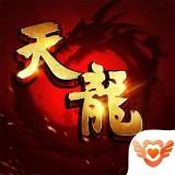 心游社天龙八部荣耀版社区v1.1.0安卓版