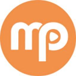 麦片影视app免费最新版v3.3.2免费版