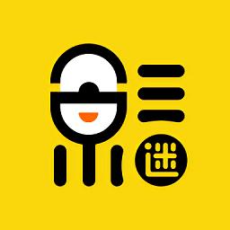 追剧达人最新版v1.9.0