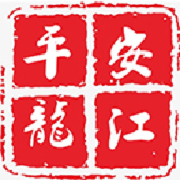 黑龙江互联网+公安政务服务平台v2.1.5安卓手机版