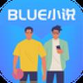 BLUE小说官方免费版v1.0安卓版
