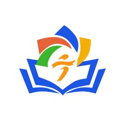 宁夏数字学校官方手机端安卓版v1.0.0安卓版