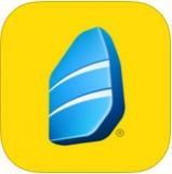 rosetta stone免费版安卓最新版v8.13.0免费版