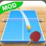 Table Tennis 3D无限金币道具v1.2.6