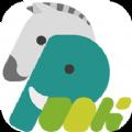 鹏客音乐app免费最新版v1.0.5安卓版