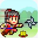 合战忍者村物语内置修改器2021免费版v2.30安卓版