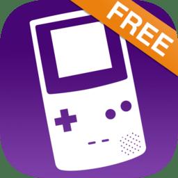 myoldboy模拟器汉化最新安卓版v1.5.2安卓版