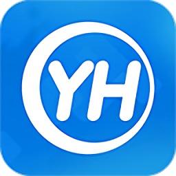 永辉门店助手app下载最新版本v2.7.7.25安卓版