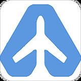 理坚智慧行app官方2021安卓版v1.0.0安卓版