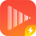 峰峰视频极速版领现金红包版v4.3.5.0.6最新版