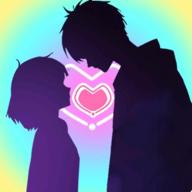 人生重开模拟器之恋爱版家具完整版v1.1.0最新版