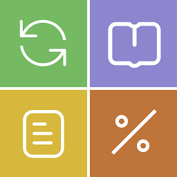 学习小组件最新版v1.0.0