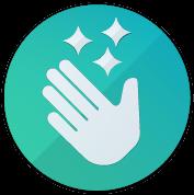 moto操作手势移植app安卓免费版v06.56.1.15安卓版