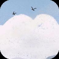 掌上300英雄app官方最新版v21.09最新版