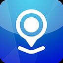 小布丁虚拟定位app最新免费版v3.0最新版