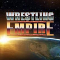 摔跤帝国2021汉化版高级版完整版v1.2.9最新版